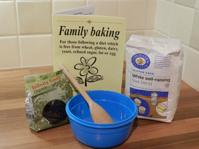 family-baking-ingredients